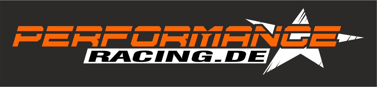 Performance_Racing_DE_Partner