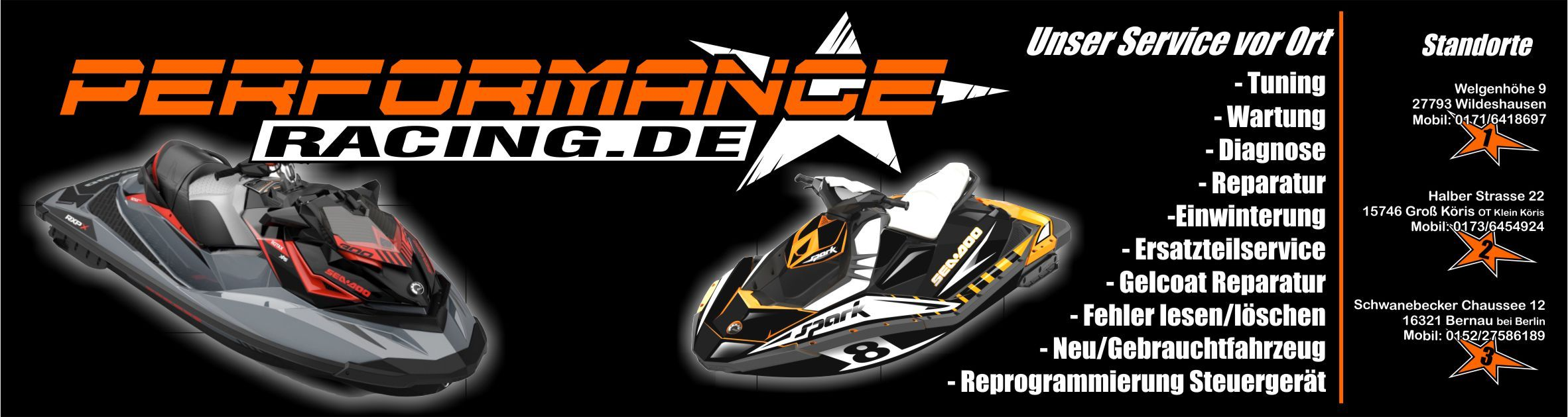 Performance_Racing_de